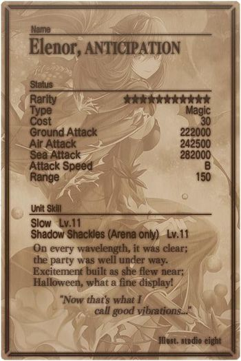 Elenor card back.jpg