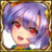 Gabby icon.png