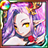 Luciere mlb icon.png