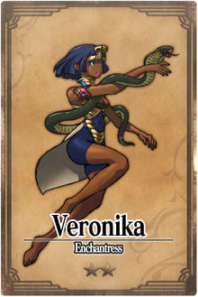Veronika card.jpg