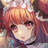 Adelle icon.png
