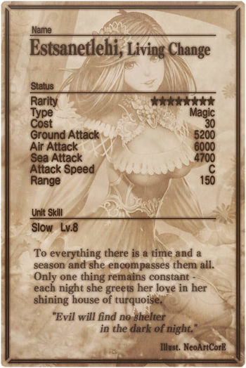 Estsanetlehi card back.jpg