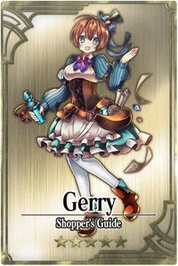 Gerry card.jpg