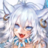 Lycanthrope 7 icon.png