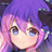 Sapph icon.png