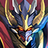 Sormr icon.png