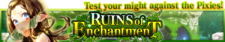Ruins of Enchantment release banner.png