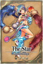 The Star card.jpg