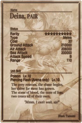 Deina card back.jpg