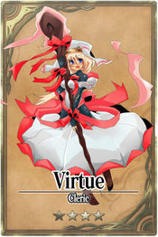 Virtue card.jpg