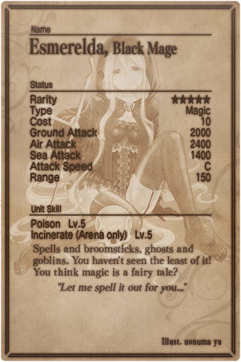 Esmerelda card back.jpg