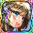 Maini icon.png
