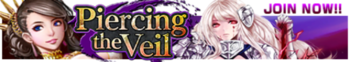 Piercing the Veil release banner.png