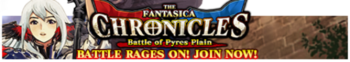 The Fantasica Chronicles 13 release banner.png