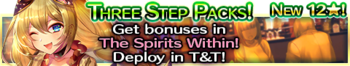 Three Step Packs 93 banner.png