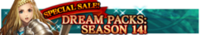 Dream Packs Season 14 banner.png