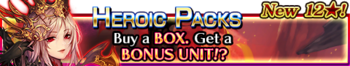 Heroic Packs 32 banner.png