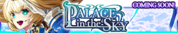 Palace in the Sky release banner.png