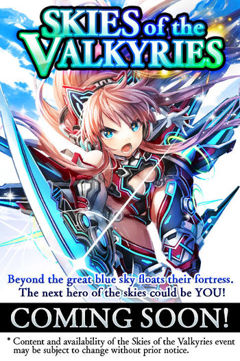 Skies of the Valkyries announcement.jpg