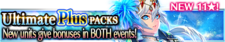 Ultimate Plus Packs 68 banner.png