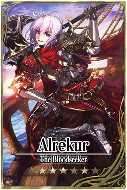 Alrekur card.jpg