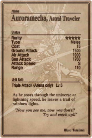 Auroramecha card back.jpg