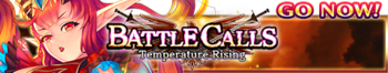 Battle Calls Temperature Rising banner.png