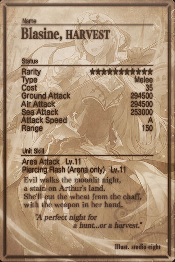 Blasine card back.jpg