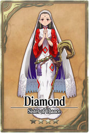 Diamond card.jpg