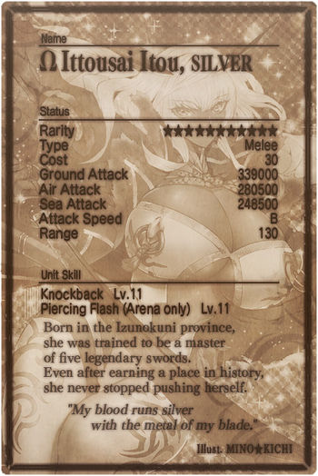 Ittousai Itou v2 mlb card back.jpg