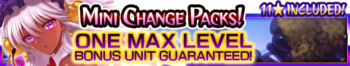 Mini Change Packs banner.png