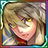 Raiden icon.png