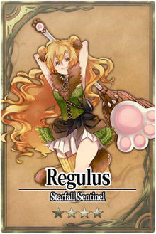 Regulus card.jpg