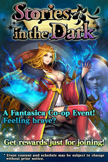 [Panel] Stories in the Dark [19th November 2014 - 21st November 2014] 350px-Stories_in_the_Dark_announcement