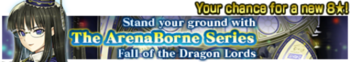 ArenaBorne Series 3 banner.png