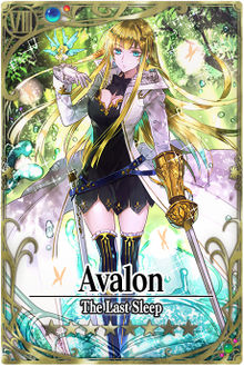 Avalon card.jpg