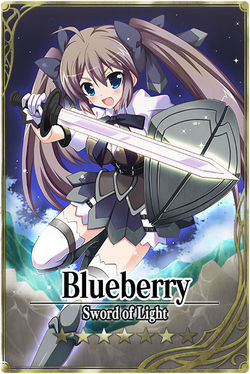 Blueberry card.jpg