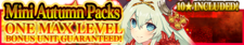 Mini Autumn Packs banner.png