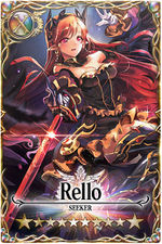Rello card.jpg