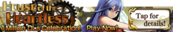House of the Heartless release banner.png