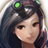 Lee icon.png
