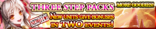 Three Step Packs 64 banner.png