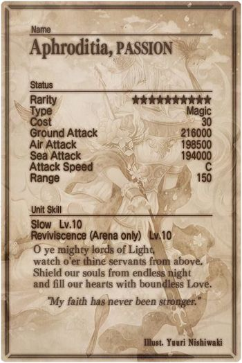 Aphroditia card back.jpg