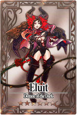 Eluit m card.jpg
