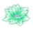 Ice Blossom icon.png