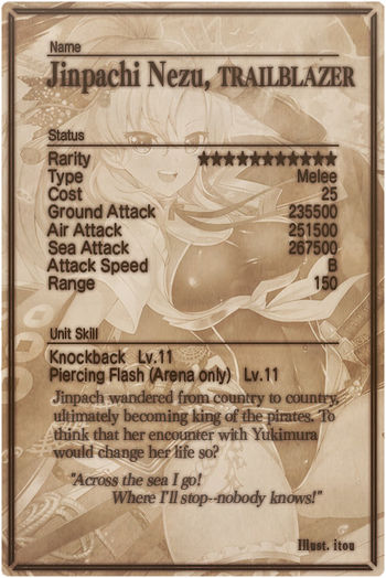Jinpachi Nezu 11 card back.jpg
