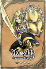 Morgaine card.jpg