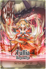 Tullia (Hero) card.jpg