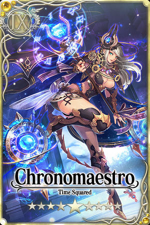 Chronomaestro card.jpg