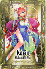 Karin card.jpg